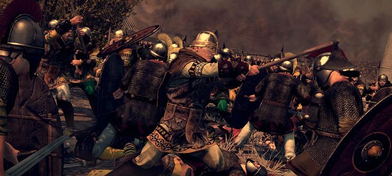 Total War: ATTILA – Slavic Nations Pack
