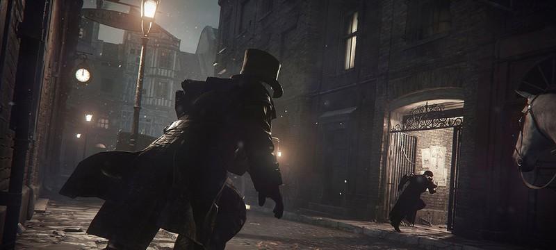 Assassin's Creed может отойти от ежегодного релиза после 2017