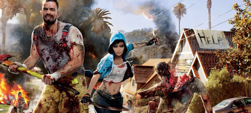 Создатели LittleBigPlanet 3 возьмутся за Dead Island 2