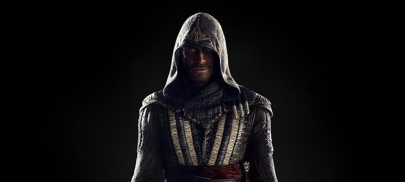 Ubisoft разрабатывает VR-проект Assassin's Creed