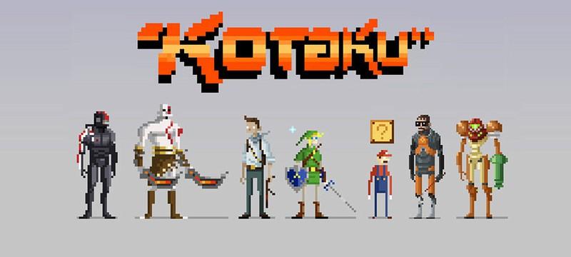 Крупнейшему игровому сайту Kotaku грозит закрытие