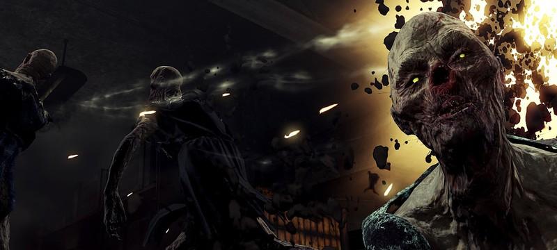В Steam упала цена на Fallout 4 и Сезонный Пропуск