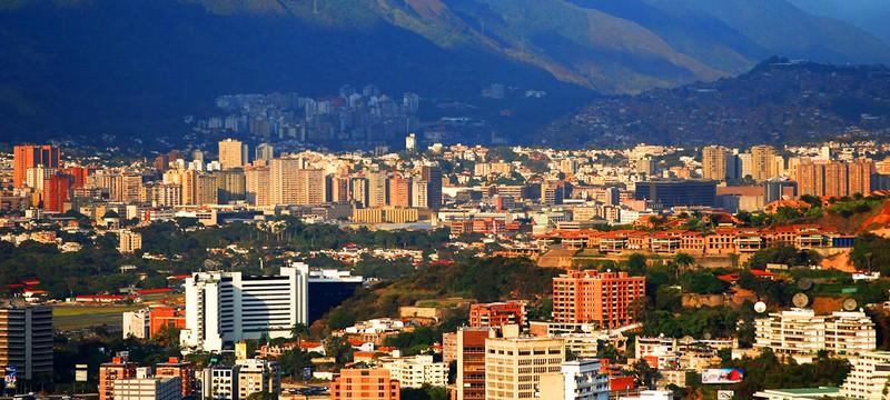 Венесуэла переходит на 3-дневные выходные для экономии энергии