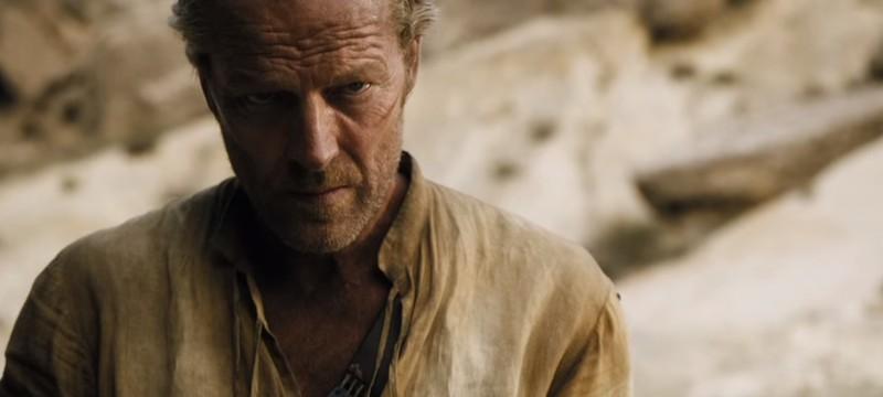 HBO: Game of Thrones близится к финалу
