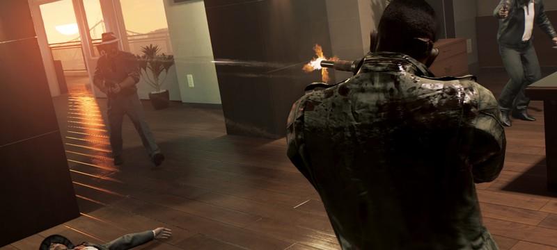 UPD: Еще больше скриншотов Mafia III , продолжительность игры и сезонный пропуск
