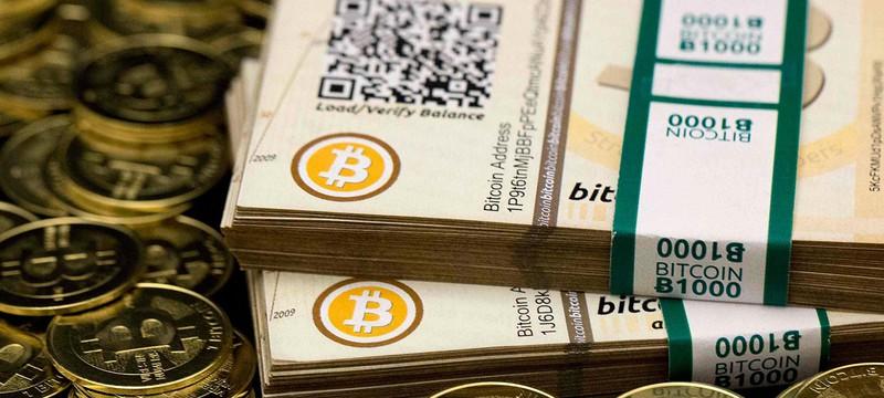 Steam начнет принимать Bitcoin