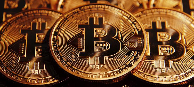Пользователь Bitcoin по ошибке перевел $132,000