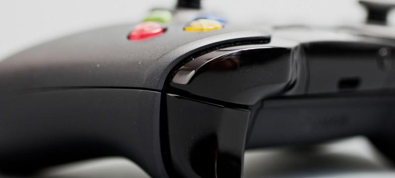 Инсайдер: Microsoft представят новую модель Xbox и новый контроллер на E3 2016