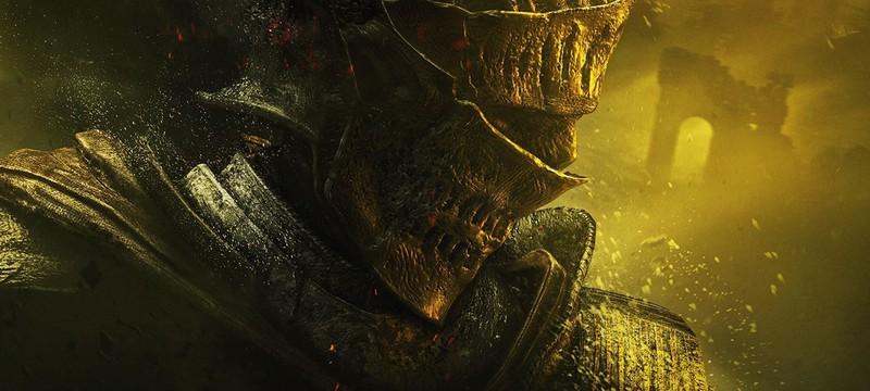 Новая игра From Software не будет PS4 эксклюзивом, PSVR-версия подтверждена