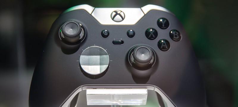 Слух: Новый Xbox One будет в шесть раз мощнее PS4K