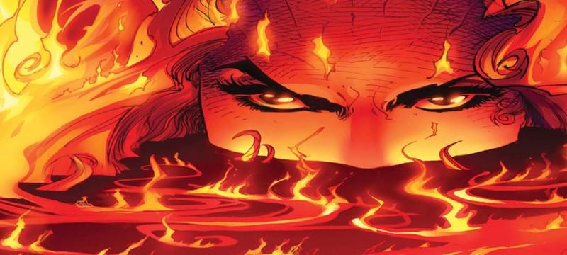 Режиссер спин-оффа X-Men тизерит персонажей New Mutants