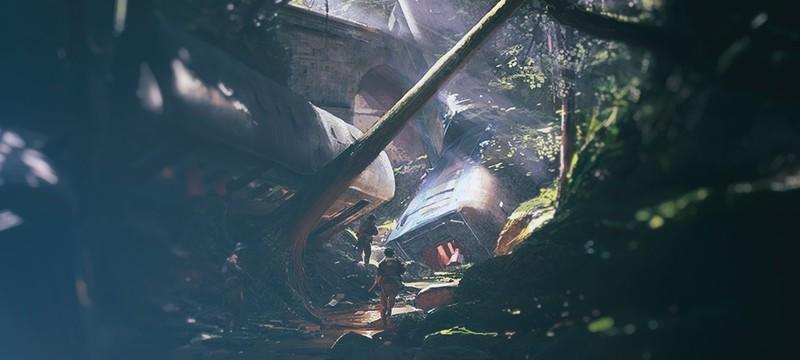 Пять вещей, которые вы должны знать о Battlefield 1