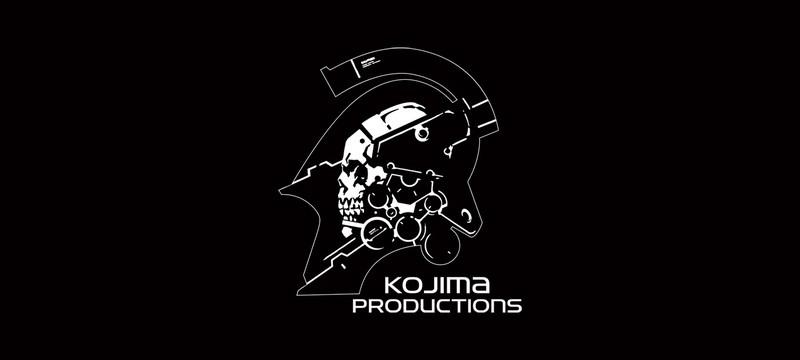 Новая игра Кодзимы порадует фанатов Uncharted и The Division