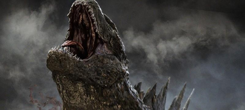 Студия Warner Bros. переносит премьеры своих блокбастеров