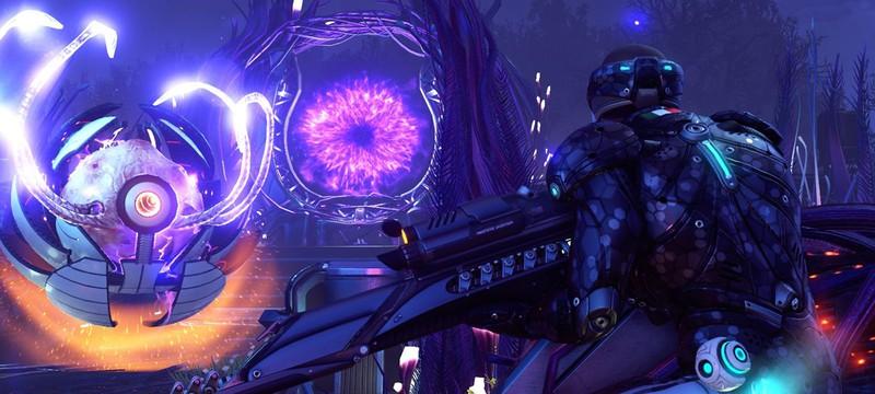 Новый мод на XCOM 2 заставит вас попотеть