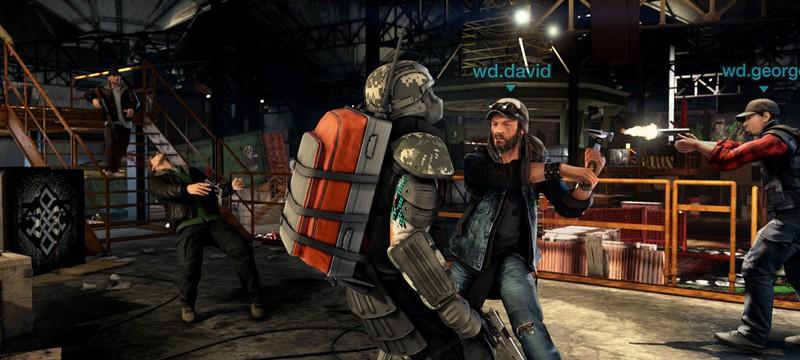 Watch Dogs 2 имеет другой тон, Ubisoft ожидает высокие продажи