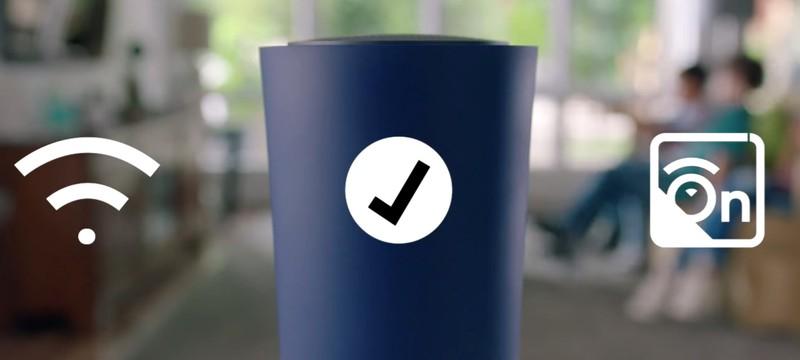 Google работает над голосовым ассистентом для дома