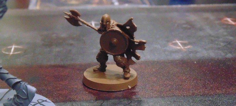 Настольная игра Dark Souls собрала $5.2 миллиона на Kickstarter