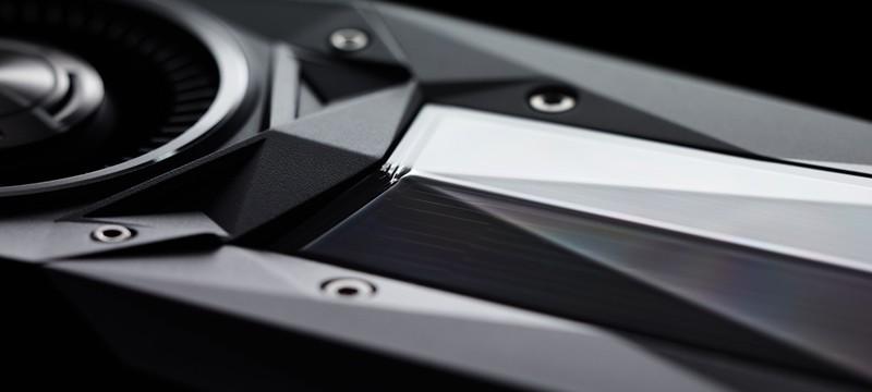 Обзоры и бенчмарки GTX 1080