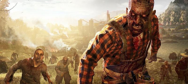 Две новые игры от создателей Dying Light
