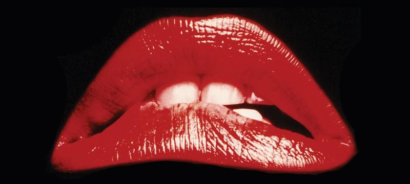 Первый трейлер возрожденного Rocky Horror Picture Show