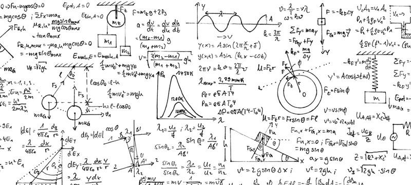 Это приложение решает математические уравнения и показывает процесс
