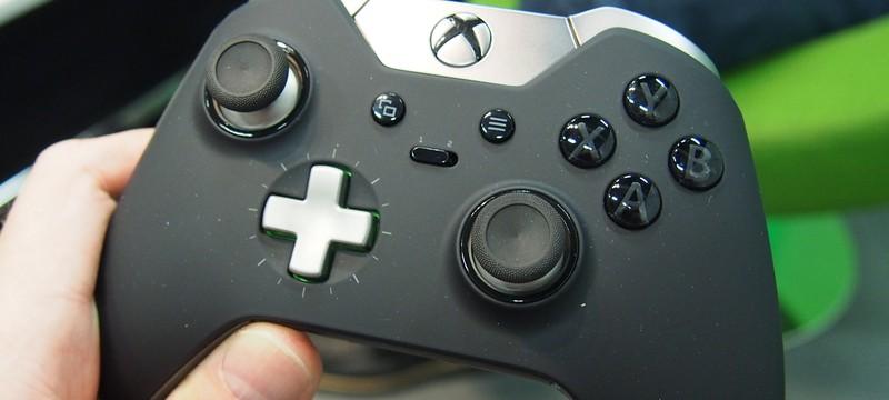 Редактор The Verge: новый Xbox One на E3, на 40% меньше