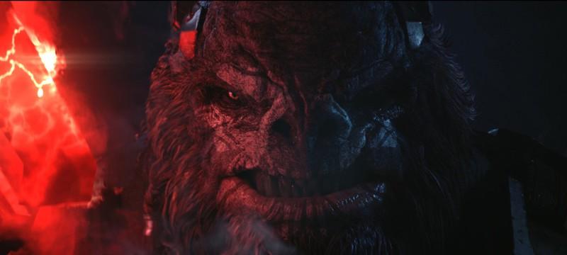 Halo Wars 2 едет на E3
