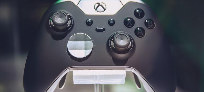 Microsoft снизила цены на Xbox One и бандлы на $50