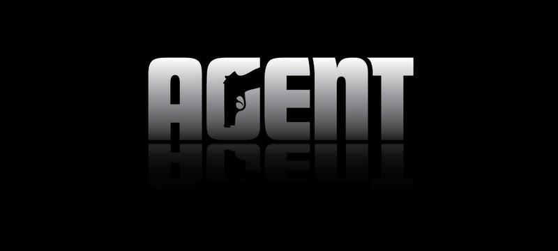 Take-Two вновь продлила торговую марку Agent