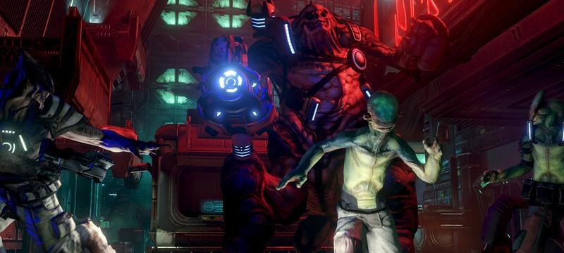 Слух: Bethesda анонсирует Prey 2 и ремастер Skyrim на E3 2016