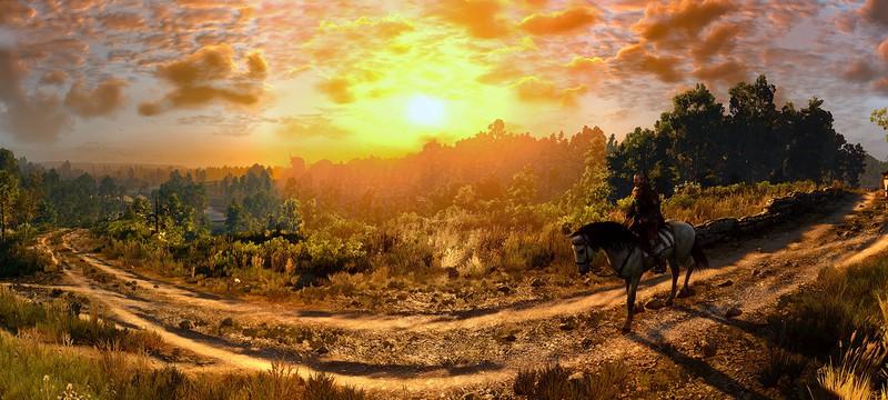 CD Projekt RED и правительство Польши выделят $20.5 миллионов на развитие игр