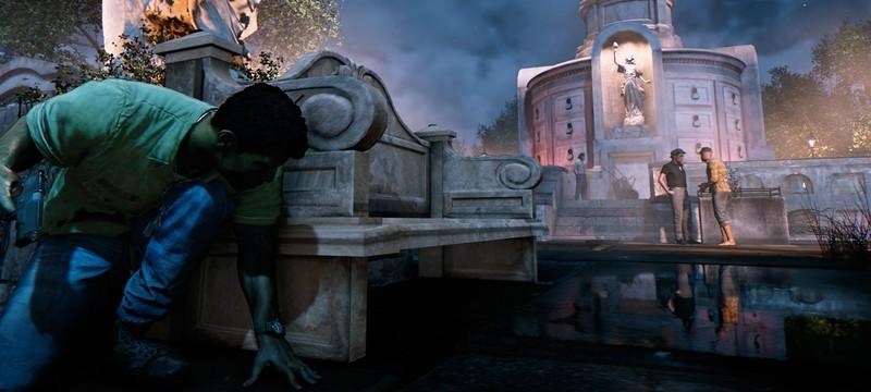 20 минут геймплея Mafia III + новый трейлер