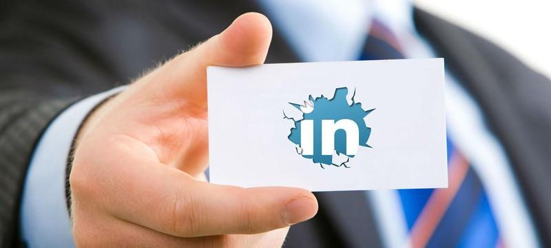 Microsoft планирует купить профессиональную соцсеть LinkedIn