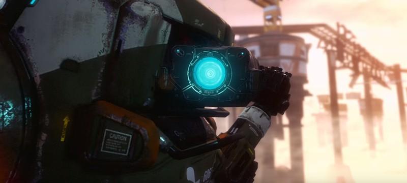 Titanfall 2 работает на Titanfall Engine, никаких сезонных пропусков и другие детали
