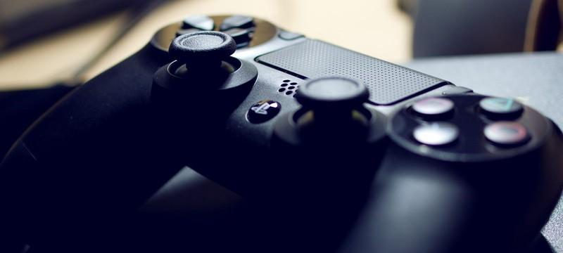 Sony объяснила причину отсутствия PS4K на конференции