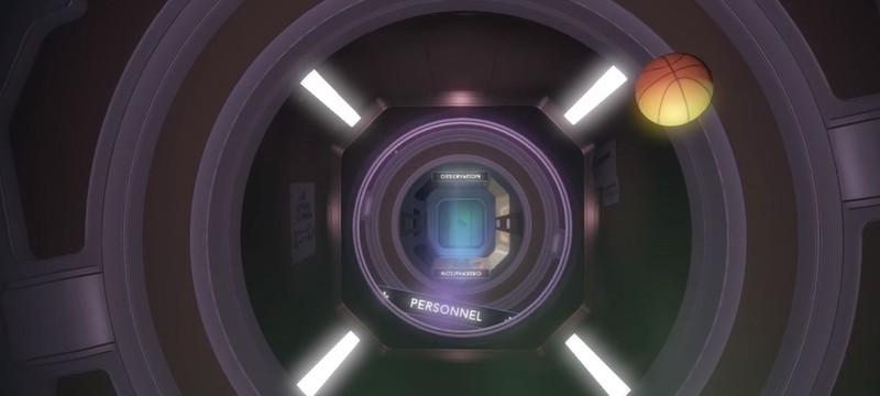 Новый трейлер Tacoma от разработчиков Gone Home