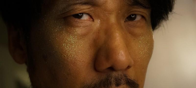 Кодзима не планирует открывать западное подразделение Kojima Productions