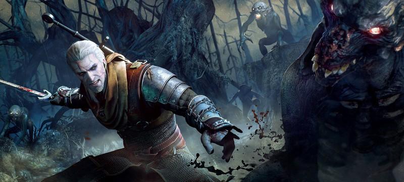 Разработчики The Witcher 3 говорят, что Nintendo NX будет фантастической