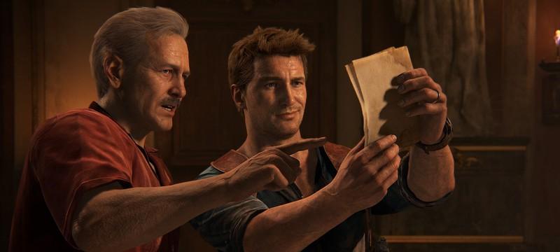 EA, Take-Two и Ubisoft тоже ждут PS4 Neo и Xbox Scorpio