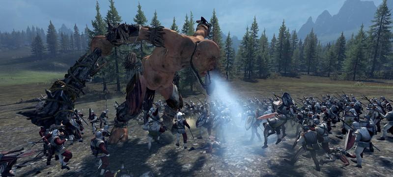 Total War: Warhammer работает хуже на DirectX 12