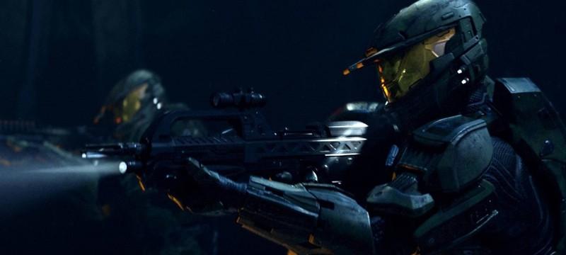 Грядущие изменения для Halo Wars 2 и Halo 5 Forge
