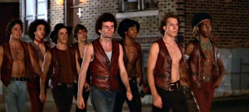 Братья Руссо вернут на экраны классику 80х