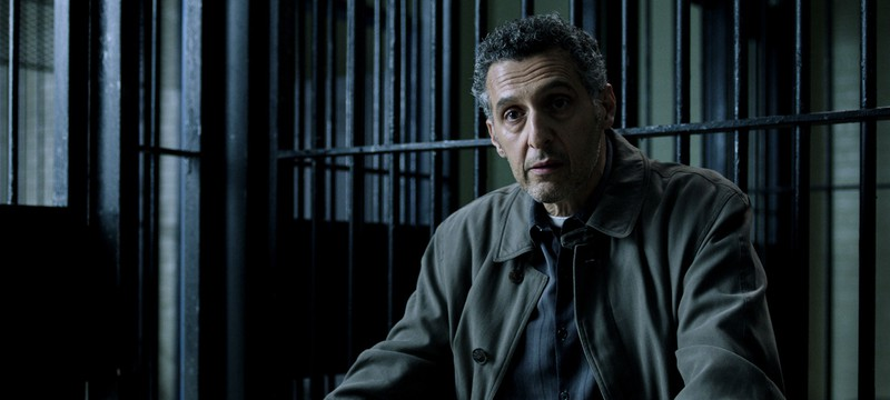 A Show To Go: The Night Of — настоящий детектив от HBO