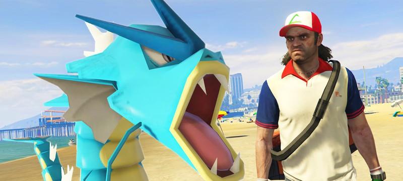 Гайд Pokemon Go: как находить и ловить Покемонов