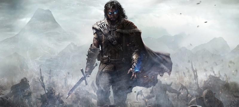 Warner Bros. дали взбучку за скрытую рекламу Shadow of Mordor