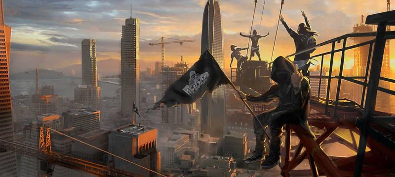 Ubisoft объяснила, как произносить название компании