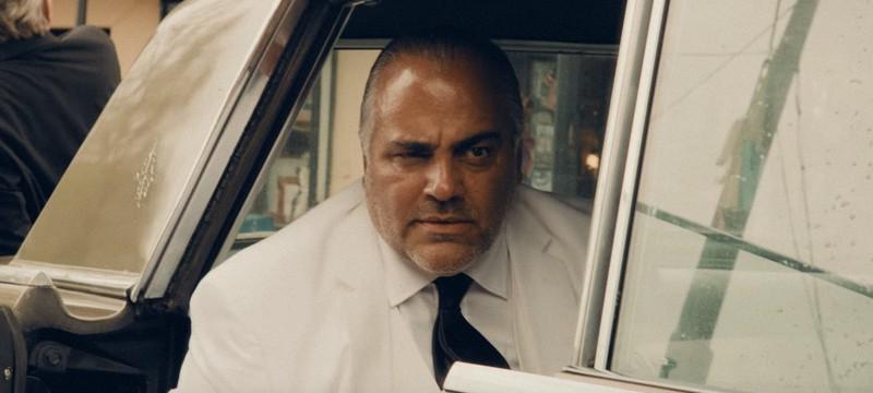 Лайв-экшен трейлер Mafia III