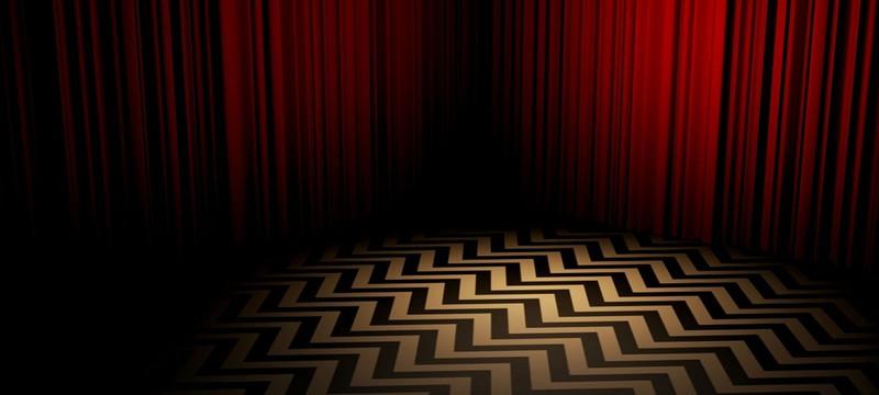 Twin Peaks вернется на экраны летом 2017 года