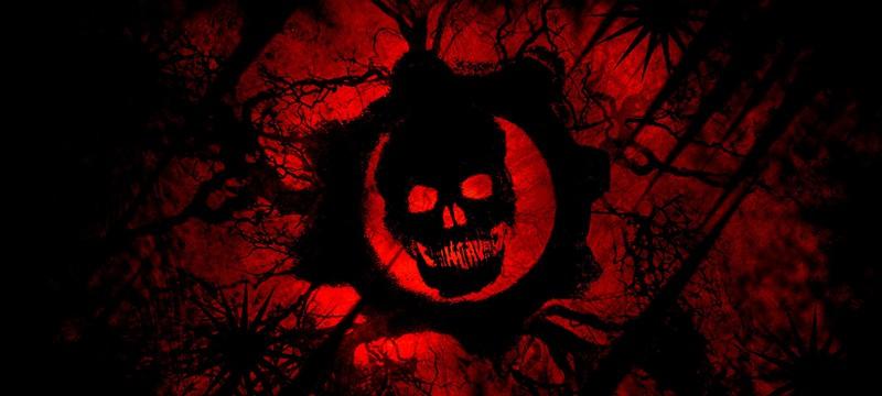 Seagate выпустит стилизированный под Gears Of War 4 внешний диск